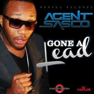 Gone a Lead - Single