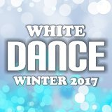 White Dance: Winter 2017