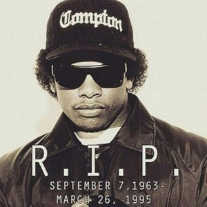 Letter to Eazy