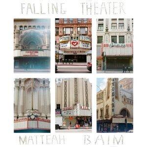 Falling Theater