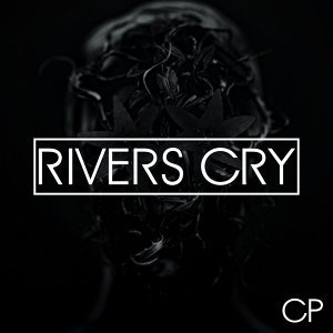 Rivers Cry