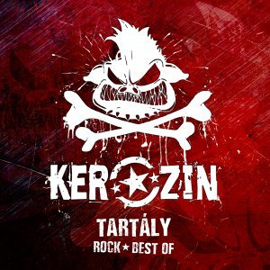 Tartály - Rock Best Of