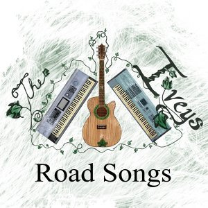 Road Songs - Single