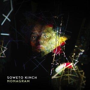 Nonagram