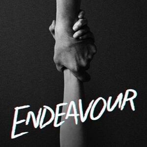 Endeavour
