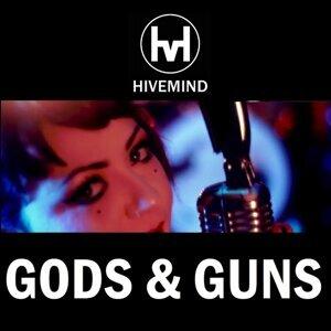 Gods & Guns