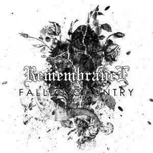Fallen Country