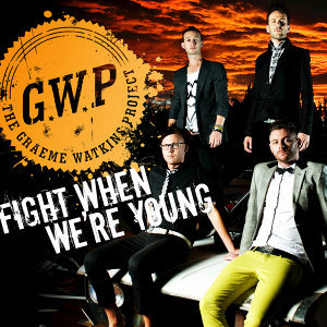 Fight When We're Young