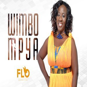 Wimbo Mpya