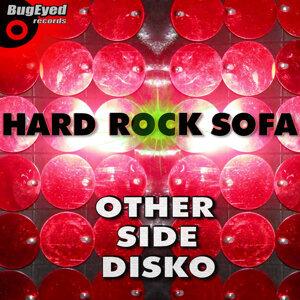 Other Side Disko