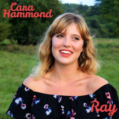Ray EP