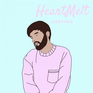 HeartMelt