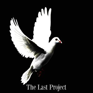 The Last Project EP