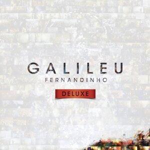Galileu (Deluxe)