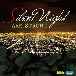 Silent Night (Silent Night)