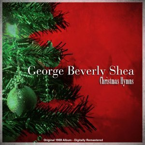 Christmas Hymns - Original 1959 Album - Digitally Remastered