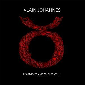 Fragments and Wholes, Vol. 1