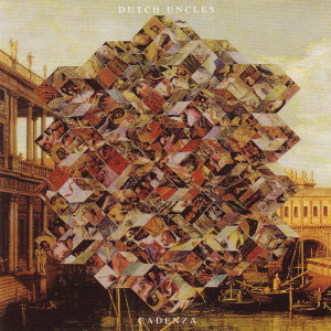 Cadenza - Remixes