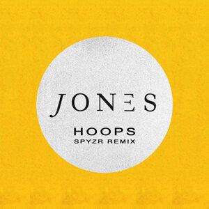 Hoops (SPYZR Remix)