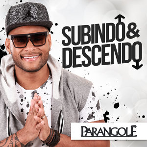 Subindo &  Descendo - Single