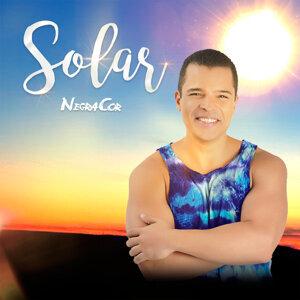 Solar - Single