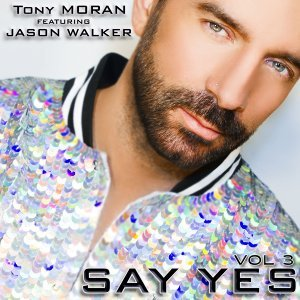 Say Yes (The Remixes, Vol. 3)