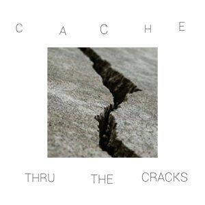 Thru the Cracks
