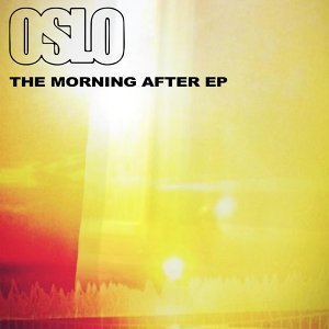 The Morning After - EP