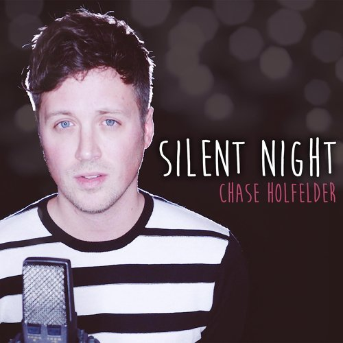 Silent Night (Minor Key Version)