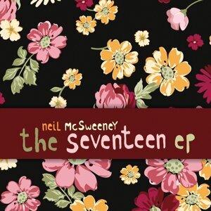 The Seventeen