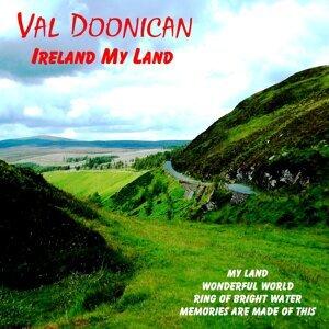 Ireland My Land