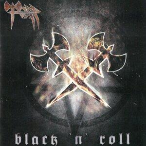 Black 'n' Roll