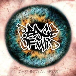 Gaze into an Abyss