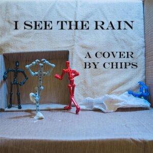 I See the Rain