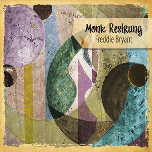 Monk Restrung