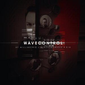 Wavecontrol