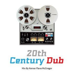 20th Century Dub