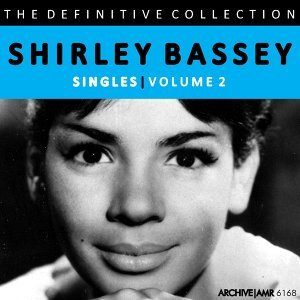 The Definitive Collection - Singles, Volume 2