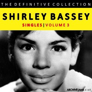 The Definitive Collection - Singles, Volume 3