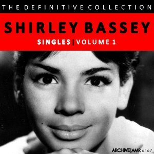 The Definitive Collection - Singles, Volume 1