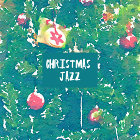 聖誕爵 vol3 : Christmas Jazz vol.3