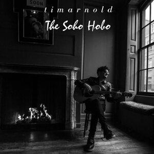 The Soho Hobo