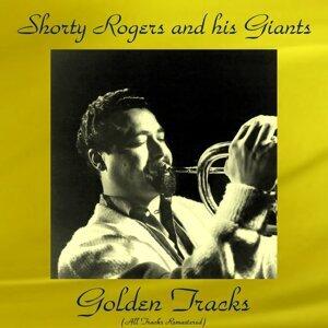 Golden Tracks - All Tracks Remastered