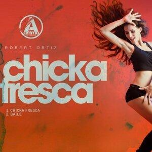 Chicka Fresca