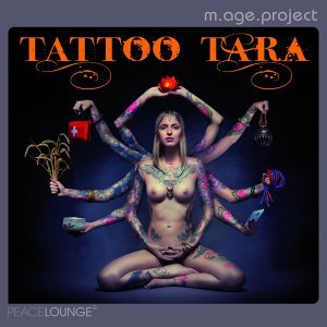 Tattoo Tara