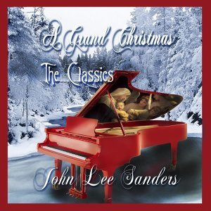A Grand Christmas (The Classics)