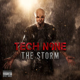 The Storm (Deluxe Edition)