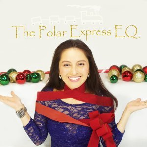 The Polar Express Eq