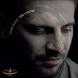 The Centre - Bonus Track Version