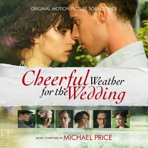 Cheerful Weather for the Wedding (Original Motion Picture Soundtrack)